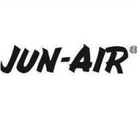 Jun-Air™ Compressors