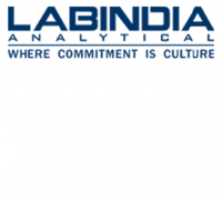 Labindia Analytical Instruments