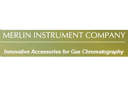 Merlin Instrument Company