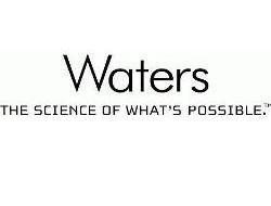 Waters HPLC Columns & Spare Parts