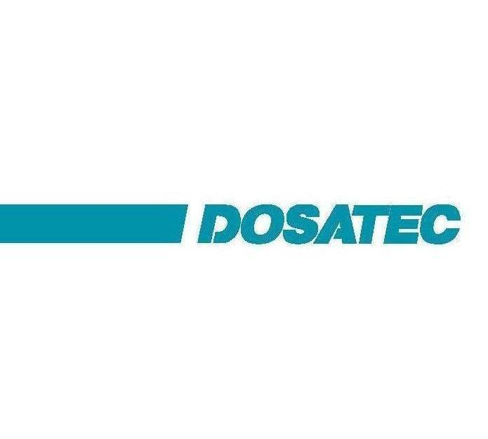 Dosatec GmbH Dissolution Products